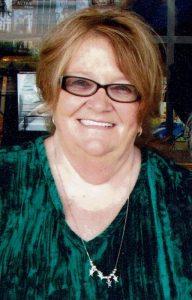 Connie Sue Silcox