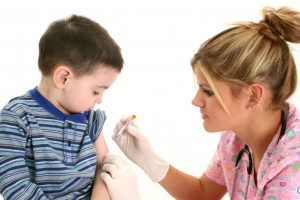 DeKalb Health Department to Host Immunization Clinic For Students