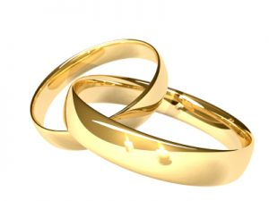 New State Law Prohibits Online Ordained Ministers from Performing Marriages In Tennessee