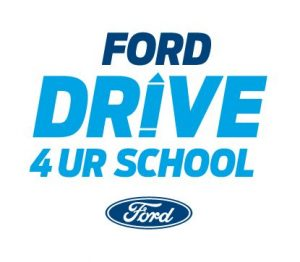 Florence & White Ford and the Ford Motor Company are again offering DCHS Football the opportunity to raise thousands of dollars with their annual test drive program on Friday, August 2