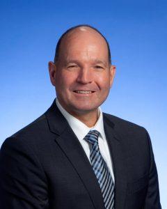 TN Department of Agriculture Commissioner Charlie Hatcher