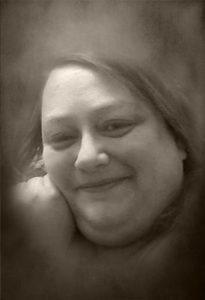 Georgetta Lynn Binkley