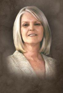Elaine Close