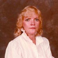 Helen Sue Guy