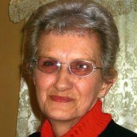 Sue M. Mathis