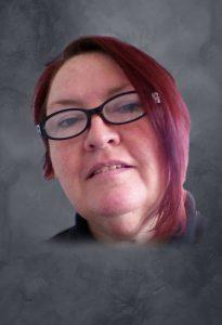 Deborah Sue Gerard