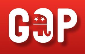 Dekalb County GOP to Select Candidates on December 7. Candidates to Notify Chairman by December 1