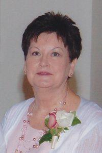 Nelda Ann (Willoughby) McEntyre