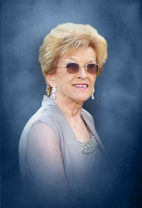 Glenda Staley