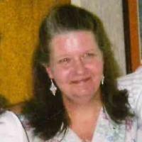 Sharon Marie Lasser