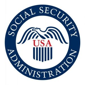 Social Security Benefits to Increase by 1.3% in January
