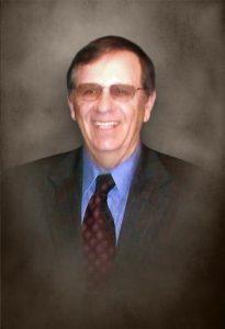 Jimmy L. Kimbrell