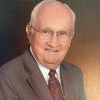 Former County Clerk John Henry Thweatt died in January