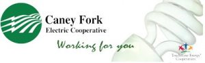Caney Fork Electric Cooperative Annual Meeting Saturday
