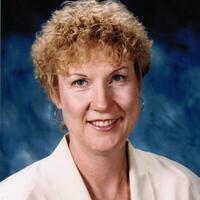Helen Fay Lee