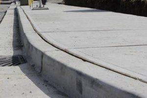 Smithville Denied $1 Million Grant for New Sidewalk Construction