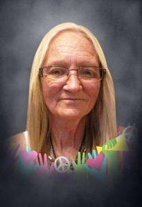 Linda Charles Steinmark