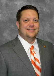As part of an effort to promote more transparency, the DeKalb County Commission is encouraging the public to join them in a forum Thursday night to learn more about services available to the county by the UT County Technical Assistance Service (CTAS). CTAS County Government Consultant Ben Rodgers will be the featured speaker at the meeting which starts at 6 p.m. at the County Complex Auditorium.