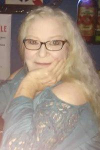 Sharon Kaye Truett Ausbrooks