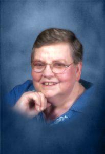 Darlene L. Summers