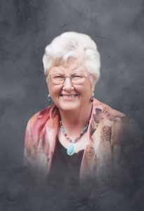 Stella Elizabeth Knowles Dyer