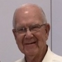 James Wilson Young
