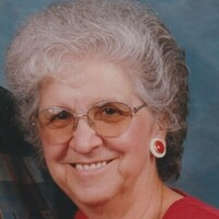 Judy Parsley