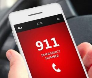 An AT&T outage related to the explosion in Nashville Christmas morning is causing issues with calling 911 from cellular phones in much of Middle Tennessee, including DeKalb County.