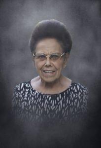 Henrietta Hale