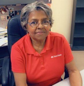Longtime State Farm Insurance Agent Jackie Smith to Retire