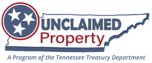 Do you have unclaimed property? Find your missing money