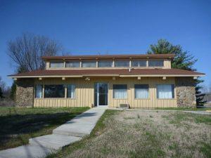 Cherry Hill Community Center