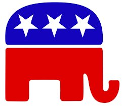 DeKalb County GOP Announces County Convention on March 27