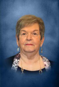 Linda Ray Cook