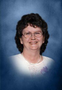 Joyce E. Tallent