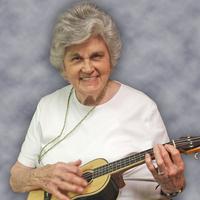 Martha Ann Nixon Puckett