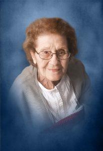 Norma Hale