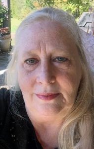 Martha Jane Gothard Partridge