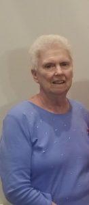 Carolyn Louise Poteet