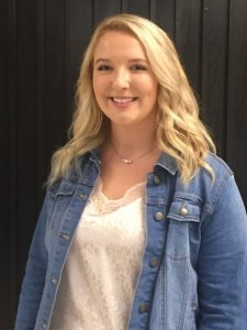 The 2021 Homecoming Queen at DeKalb County High School is Kyleigh Breanne Hill. A senior, Hill is the 17 year old daughter of David and Collene Clary and the late Kyle Hill.