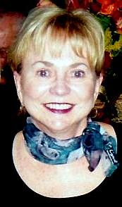 Jaye Ann Ogden Ottinger